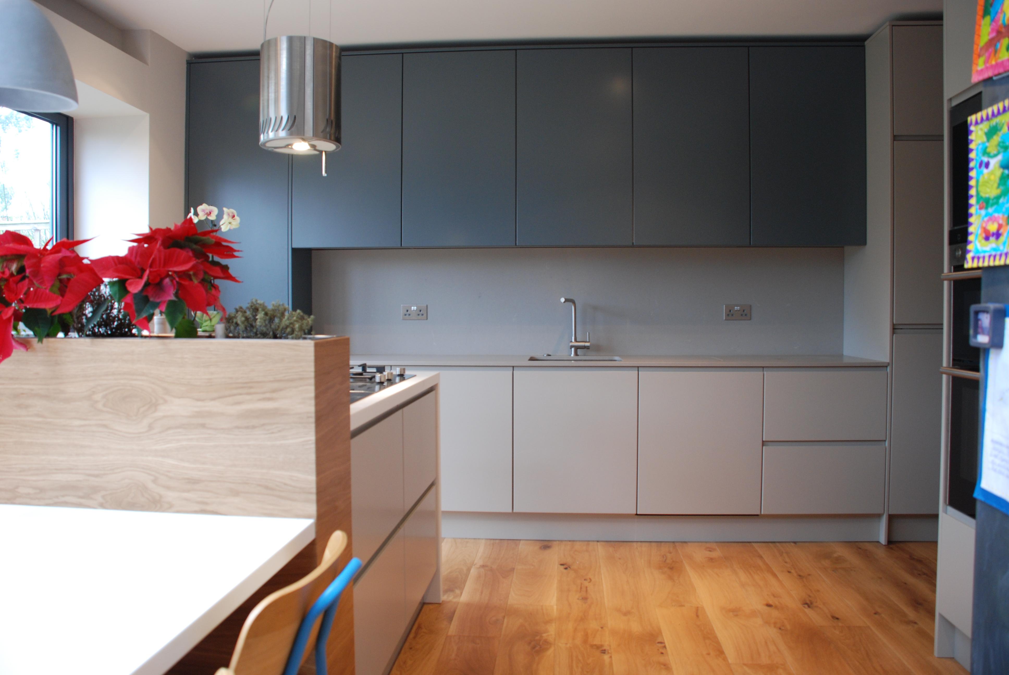 Kitchens Amwellkitchenscouk