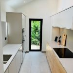 strong white, olive ash & raw concrete quartz